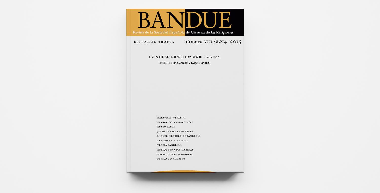 bandueh